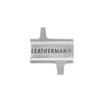 Link 1 for Tread Multi Tool Bracelet - Stainless