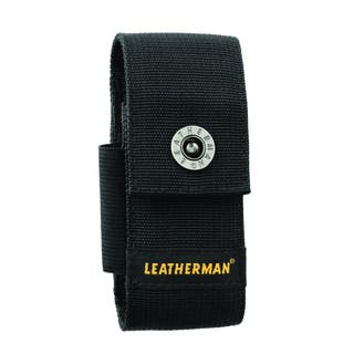 Large Nylon 4 Pocket Sheath for Super Tool & Surge