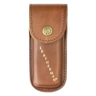 Heritage Leather Sheath to Fit Super Tool, Surge, Signal