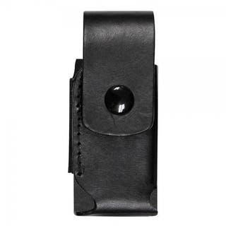 Leather Belt Sheath for Leatherman Wave+