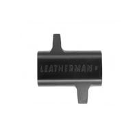 Link 1 for Tread Multi Tool Bracelet - Black