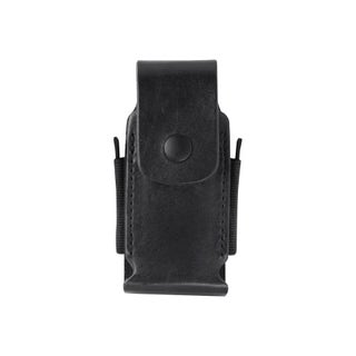 Leather Belt Sheath for Leatherman Super Tool, Signal and Surge