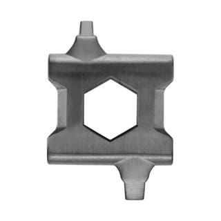 Link 16 for Tread Multi Tool Bracelet - Black